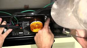 wiring diagram for rv steps refrence installation of the stromberg Wiring-Diagram RV Motorhome Electric Step wiring diagram for rv steps refrence installation of the stromberg throughout kwikee electric step