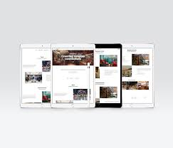 Web Design Chippenham Website Design Services Seo For Businesses Schools And