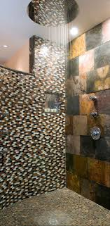Contemporary Bathrooms Designs  Remodeling HTRenovations - Contemporary master bathrooms