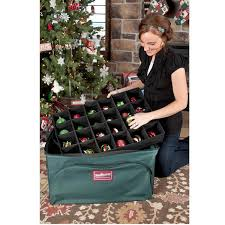 Christmas Ornament Storage Archives ⋆ Homemade Christmas OrnamentsChristmas Ornament Storage