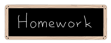 Image result for homework images