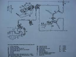mini cooper vacuum diagram wiring diagram host mini cooper vacuum diagram wiring diagram local 2010 mini cooper vacuum diagram mini cooper vacuum diagram