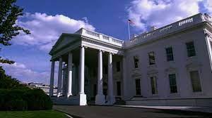 White House - Architect, Facts & Layout ...