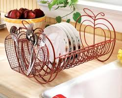 Red Apple Kitchen Decor Apple Themed Kitchen Items Cliff Kitchen