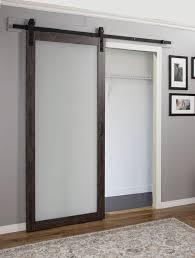 erias home designs continental mdf eingineered wood panel