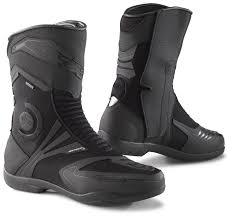 Tcx Boots Size Chart Tcx Airtech Evo Gore Tex Boots Revzilla