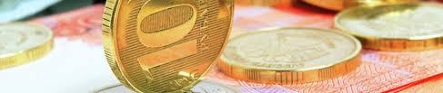 Понятие и классификация инвестиций понятие инвестиционной  Предпринимательское право Российской Федерации