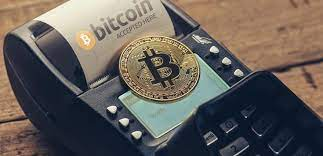 There are a variety of small and large watch stores accepting new. Companies Accepting Bitcoin Why Corporate Is Taking Crypto Smartbrief