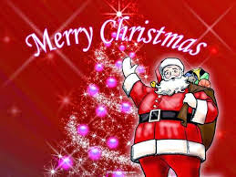 Free Merry Christmas Images Download Free Clip Art Free