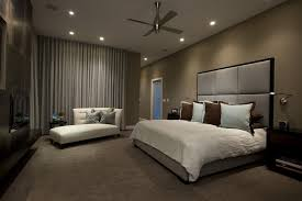 Small Picture Best carpet for bedroom Bedroom at Real Estate