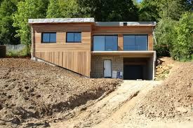 construire sa maison ossature bois soi meme luxe ment construire sa maison en bois faire sa