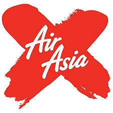 Airasia X Wikipedia