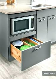 wall mount microwave ovens cabinet mount microwave under cabinet microwave oven under cabinet microwave oven monogram wall mount microwave ovens