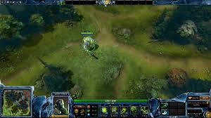 earth spirit build guide dota 2 settin stones offlane guide to