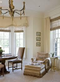 traditional living room window treatments.  Room Valances Window Treatment Traditional Living Room Ideas For Traditional Living Room Window Treatments M