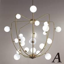 replica item lindsey adelman cherry cage chandelier