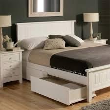 ... Bed Storage Drawers Home Dzine Home Diy | How To Make Underbed Storage  Drawers Pertaining To How To Make ...