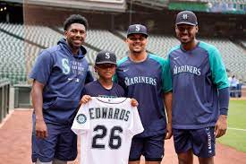The Mariners Care Foundation ...