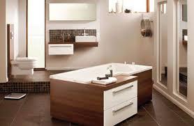 Bathroom Decoration Ideas Classy 28X28 Bathroom Design Decoration Ideas Org R You Serious Can This