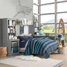 teen bed furniture. Modren Bed Luxury Teenage Bedroom Furniture Bedroom Girls Beds  Mattresses  Boys   Intended Teen Bed Furniture L