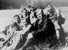 Bonhoeffer Quotes Enchanting 48 Dietrich Bonhoeffer Quotes That Continue To Convict Haunt