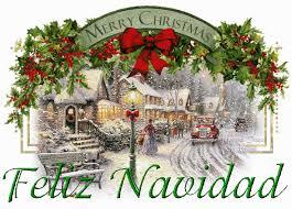 Navidad... Navidad..... Dulce Navidad.... - Página 2 Images?q=tbn:ANd9GcQoSpyt8kO5ppzrah8uWQD5KhCLjpBi2M0Ous9heF0n4ZkxB8Qvzg