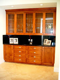 Wall cabinets living room furniture Diy Bedroom Drawing Room Drawing Room Cupboards Wall Cupboards Designs Vivohomelivingcom Wall Cabinets Living Room Trend Tv And Display Cabinet Wall