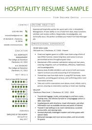 Office Management Resume Front Office Manager Resume Format Topgamers Xyz