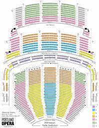 Colosseum Las Vegas Seating Chart Awesome Colosseum Las
