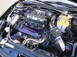 mitsubishi eclipse fast and furious engine. mitsubishi eclipse spyder engine 4 fast and furious r