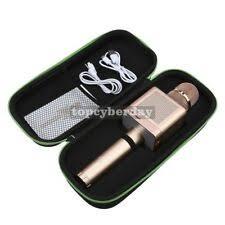 MicGeek микрофоны для <b>караоке</b> - огромный выбор по лучшим ...