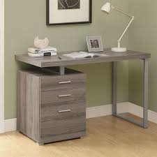 elegant modern home office furniture. Best 25 Modern Desk Ideas On Pinterest Office With Home Prepare Elegant Furniture