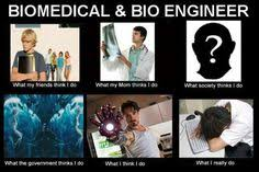 Engineering on Pinterest | Engineers, Engineer Humor and ... via Relatably.com