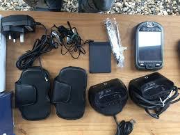 2 x O2 XDA IIs PDA Pocket PC Boxed in ...