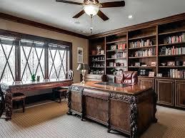 home office bookshelf. traditional home office with high ceiling built in bookshelf custom incustom furniture uk cabinets for