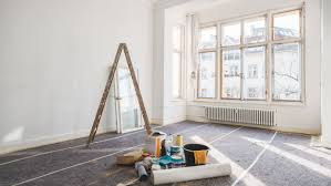 Tips For Success With Your Home Improvement Plan