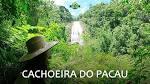 imagem de Santa Rita de Jacutinga Minas Gerais n-11