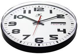 office wall clocks. Office Wall Clocks. Beautiful Throughout Clocks T Sonera Industries