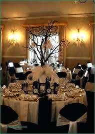 Reception Table Set Up Wedding Reception Table Setup Ideas Braxextras Co