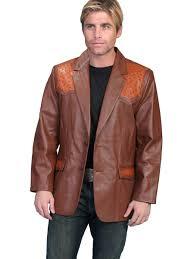 western jackets for men western blazer western coats scully blazers scully coats
