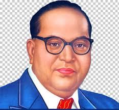 dr babasaheb ambedkar wallpaper free