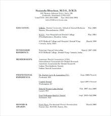 Resume Template Pdf Download this is free resume templates pdf goodfellowafbus 65