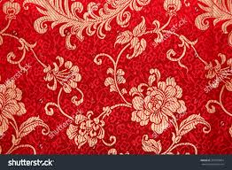 Chinese Fabric Patterns Custom Inspiration Ideas