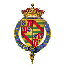 Henry Percy, 4th Earl of Northumberland