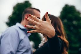 Enquête pour divorce adultère Détective privé Paris - France - Agence Fondrillon