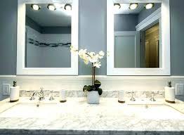 how to clean marble in bathrooms cultured bathroom countertops vanity top vs granite