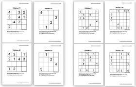 Critical Thinking Activities – Math Circles - Homeschool Den