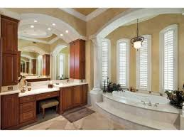 Bathroom Remodeling Austin Awesome Bathroom Remodeling In LA A TO Z CONSTRUCTION INC