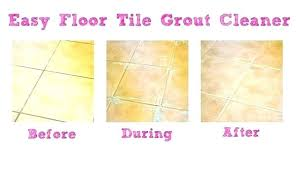 how to clean ceramic tile grout how do you clean ceramic tile save steam clean ceramic