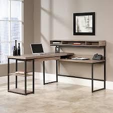 shaped computer desk office depot. L Shaped Computer Desk Office Depot C